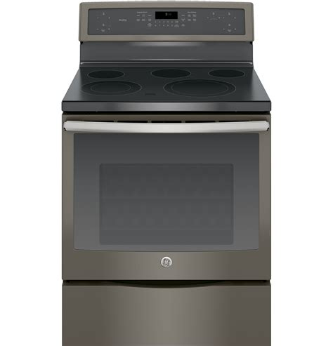 ge kitchen appliances reviews ge profile series 30 quot free standing electric convection