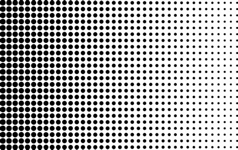 vector pattern background png halftone effect background 2 icons png free png and