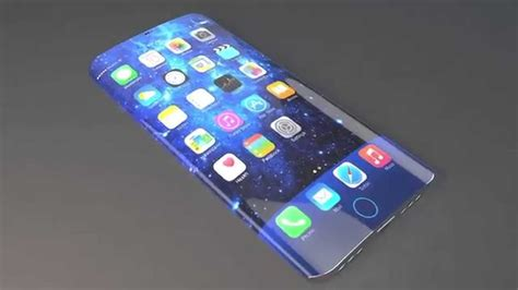 iphone     features  specification