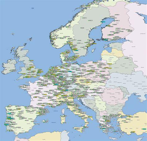 Kitchenaid Europe # Deptis.com > Inspirierendes Design für