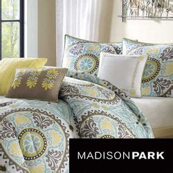 madison park bali 6 piece coverlet set 1000 ideas about castle bed on pinterest lofted beds