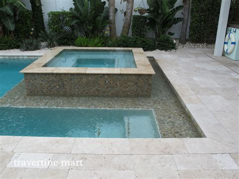 Leopard Rugs For Sale Ivory Travertine Pool Deck Pavers And Tiles