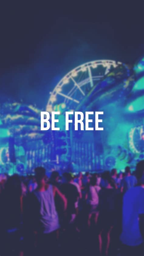 wallpaper iphone 6 tomorrowland rave tumblr www pixshark com images galleries with a bite