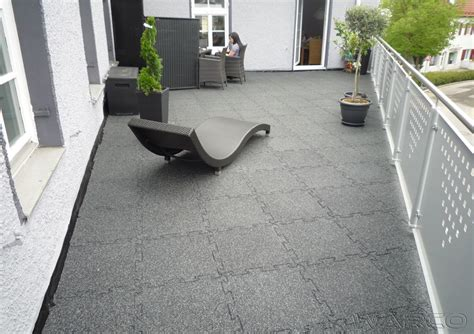 Rubber Deck Tiles Uk by Outdoor Tiles For Sport Play And Leisure Areas