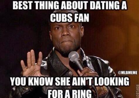 Cubs Suck Meme - hahaha wait i m a cubs fan life is all about sports pinterest cubs baseball and fans