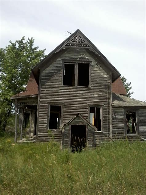 wisconsin house wisconsin farm house abandoned old homes pinterest