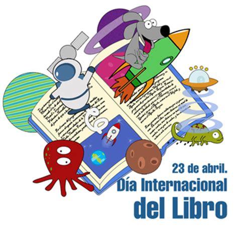 las tic en primaria 23 de abril d 205 a internacional del libro i