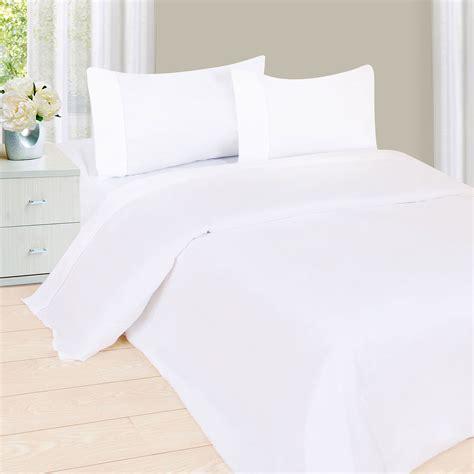 hypoallergenic bedding microfiber hypoallergenic bedding kmart com