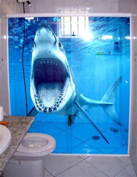 Nemo Wall Stickers adesivos para banheiro modelos tipos e 60 fotos