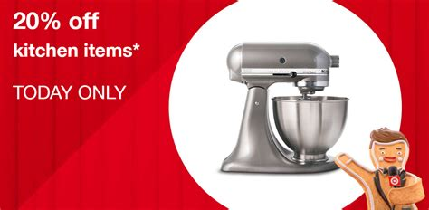 Target Kitchen Items by Target Additional 20 Kitchen Items A Frugal