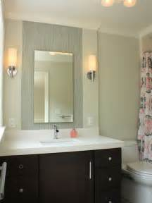 pictures of bathroom vanities and mirrors the world s catalog of ideas
