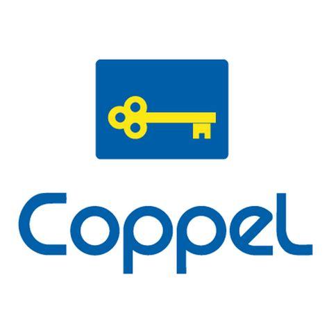 coopel ganadores 2016 mayo coppel mx sorteo 2016 10 de resultado sorteo de coppel 2016 ganadores de coppel de