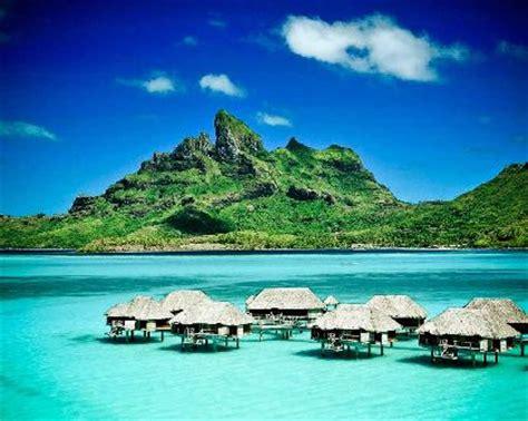 mauritius tourism mauritius tourist places  packages