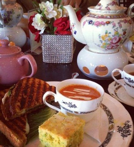 Tealicious Tea Room by 17 Best Images About Tea Houses On Mansions