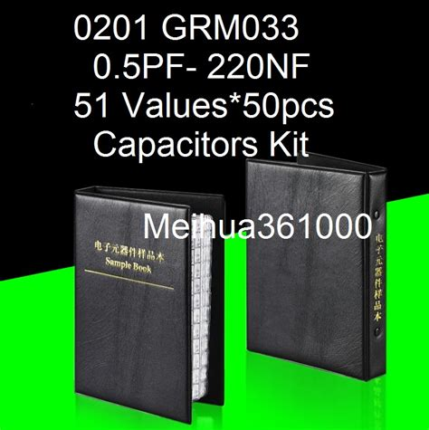 digikey 0402 resistor kit murata inductor kits 28 images ekdmpins v01 kit murata electronics america kits digikey