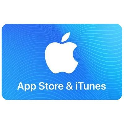 itunes gift card print at home 15 itunes code email delivery target