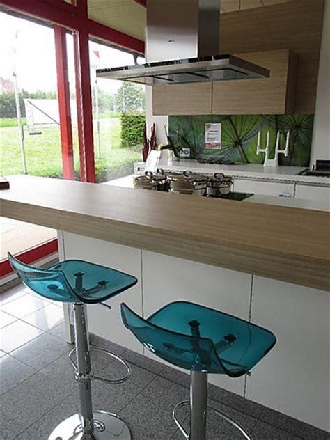 küche mit essbereich k 252 che sitzbank k 252 che wei 223 sitzbank k 252 che at sitzbank