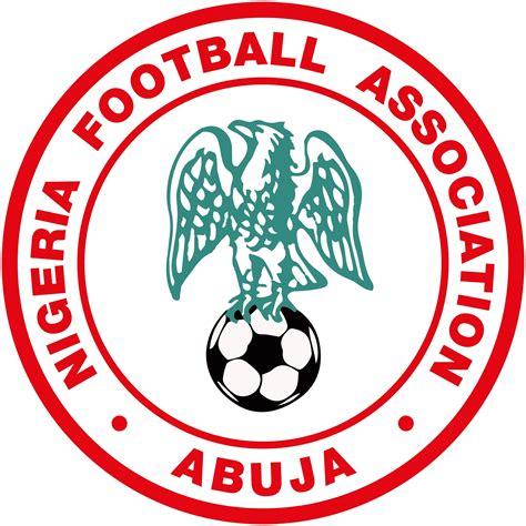 nigeria fc nigeria announce 30 world cup provisional squad