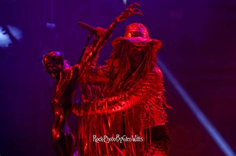 rob tour photos return of the dreads tour rob live