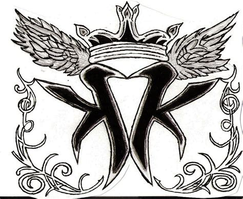 image gallery kottonmouth king crown logo