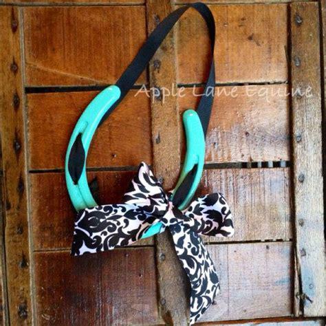 horseshoe crafts for horseshoe crafts picmia