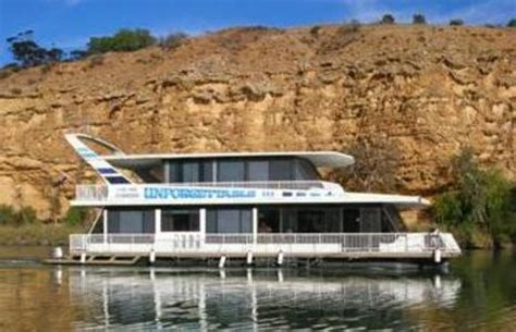 unforgettable house boats unforgettable 3 unforgettable houseboats