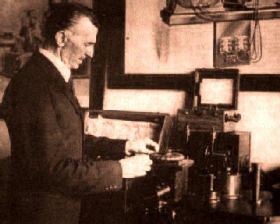 nikola tesla biography pbs nikola tesla com the world s greatest inventor