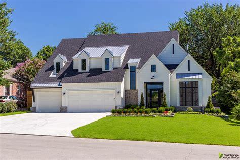 ashton house design ashton house design 28 images the ashton house plan home design and style exeter