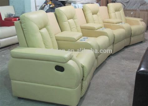 4 seat reclining sofa 4 seat leather reclining sofa rooms alley cat themes