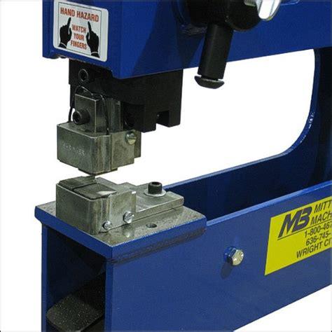 bench press kit 550 100 shrinker stretcher kit for mittler bros bench press