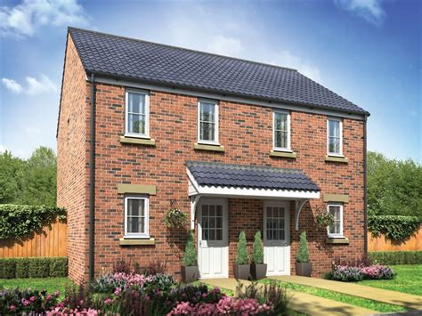 houses to buy in doncaster houses for sale in doncaster south yorkshire dn5 9lz hastings place