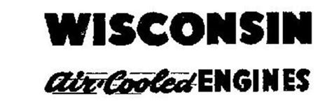 wisconsin engine serial number lookup wisconsin air cooled engines trademark of wisconsin motor