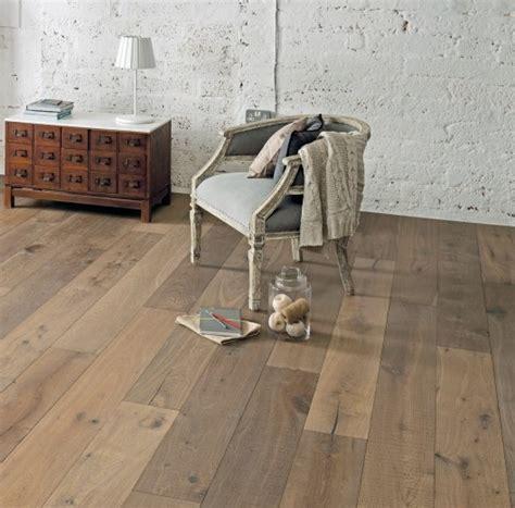 Floor Store Wakefield by Elka Solid Engineered Wood Floors Floorstore Leeds
