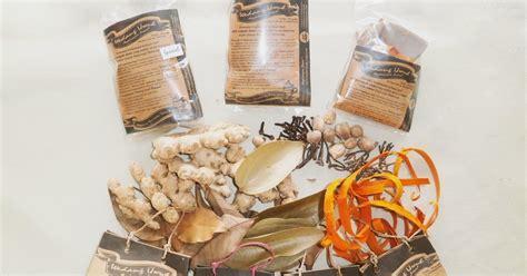 Badar Merah Dan Bacan Obi Ternate produk wedang uwuh angkringan jogja angkringan jogja
