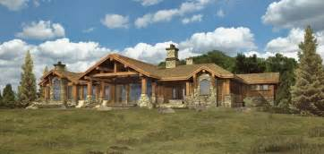 Ranch Log Home Floor Plans by Unique Ranch Style House Plans Custom Log Modular Home