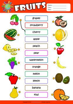 printable vegetable quiz http www eslways com images fruits 20vocabulary