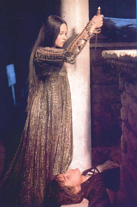 romio juliate romeo juliet 1968 on pinterest olivia hussey