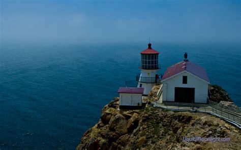 Light California point reyes lighthouse california point reyes light station