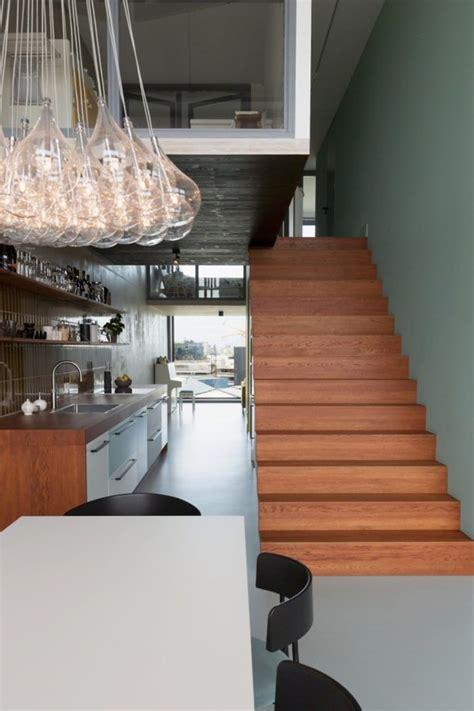scala rivestita in legno foto scala rivestita in legno di rossella cristofaro
