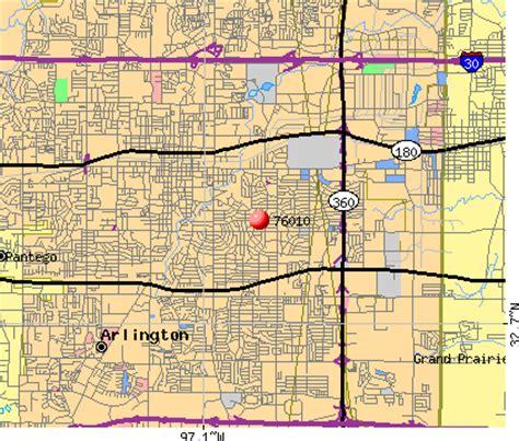 grand prairie texas zip code map 76010 zip code arlington texas profile homes apartments schools population income