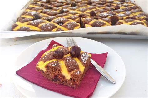 rezepte für kuchen und torten kuchen und torten birkengold