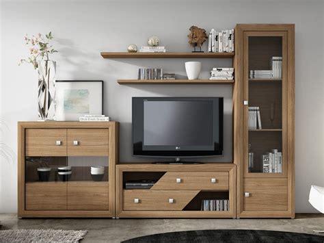 muebles baratos vitoria muebles baratos en vitoria latest awesome awesome