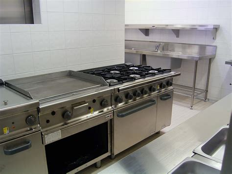 commercial kitchen equipment design 30 fancy commercial kitchen equipment design thaduder com