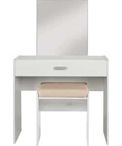 Argos Vanity Table by 17 Best Images About Walk In Wardrobe On