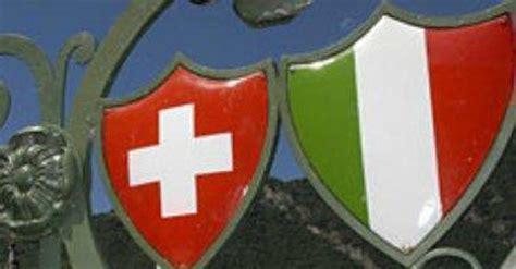 tipi di permesso di soggiorno svizzera permesso di soggiorno di breve durata