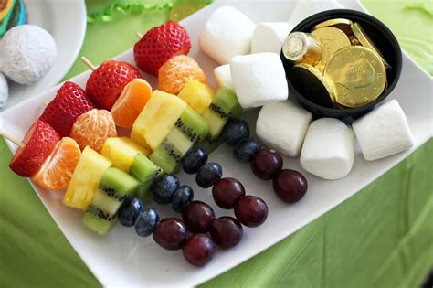 easy fresh fruit dessert recipes top 7 healthy and fruit dessert recipes