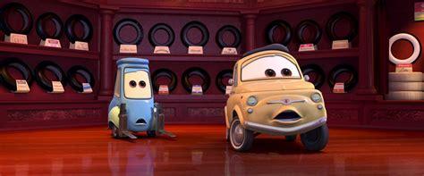 Murah Meriah Original Funko Pop Disney Cars Doc Hudson 130 luigi personnage dans 171 cars 187 pixar planet fr