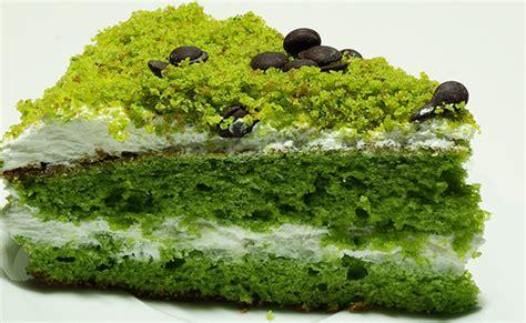 ispanakl pasta tarifimiz oktay usta yemek tarifleri oktay usta ıspanaklı pasta tarifi