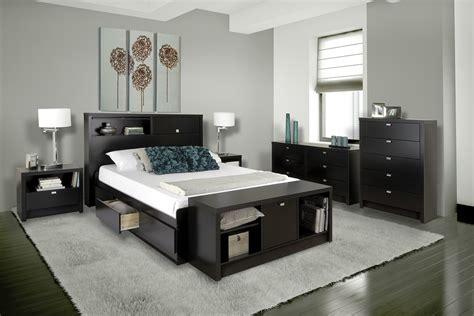 affordable platform beds storage beds