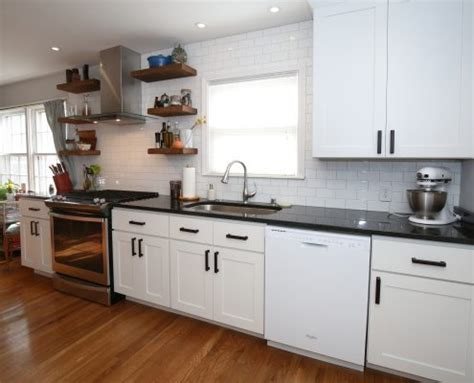 kitchen cabinet hardware trends 2018 imanisr com kitchen trends the top 10 to expect in 2018 blog